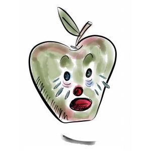 Allergie e cross-reattività: possibili effetti di alcuni alimenti.