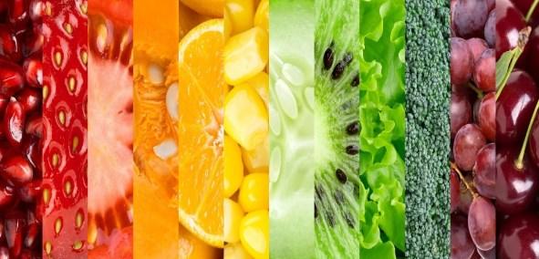 La nutrizione funzionale