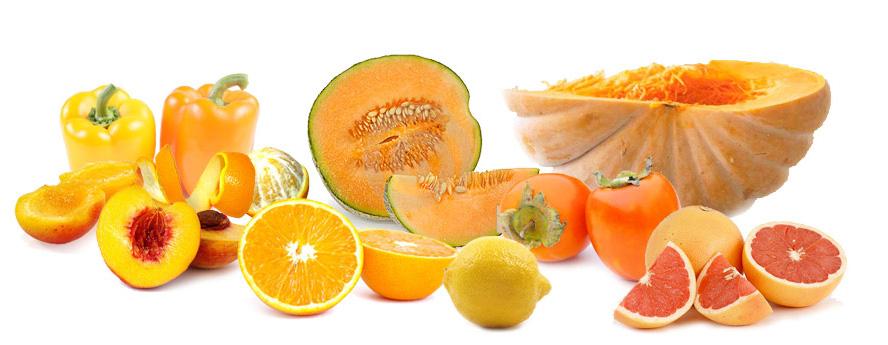 fruttaverdura_arancio