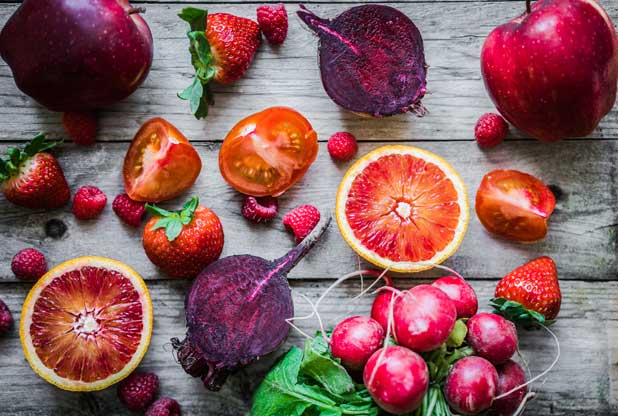 frutti-rossi_618