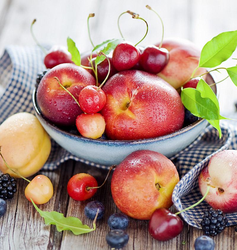 nutrizione - giovanna pitotti biologo nutrizionista