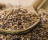 Proprietà dei semi