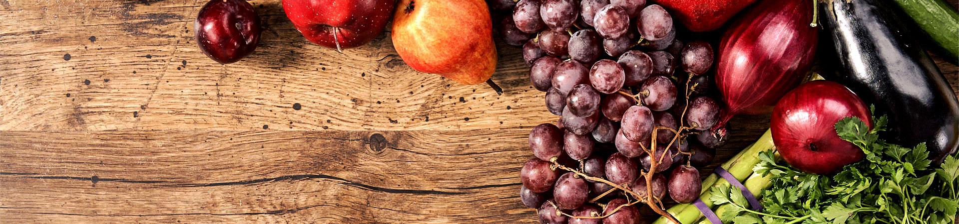 frutta e verdura - - giovanna pitotti biologo nutrizionista