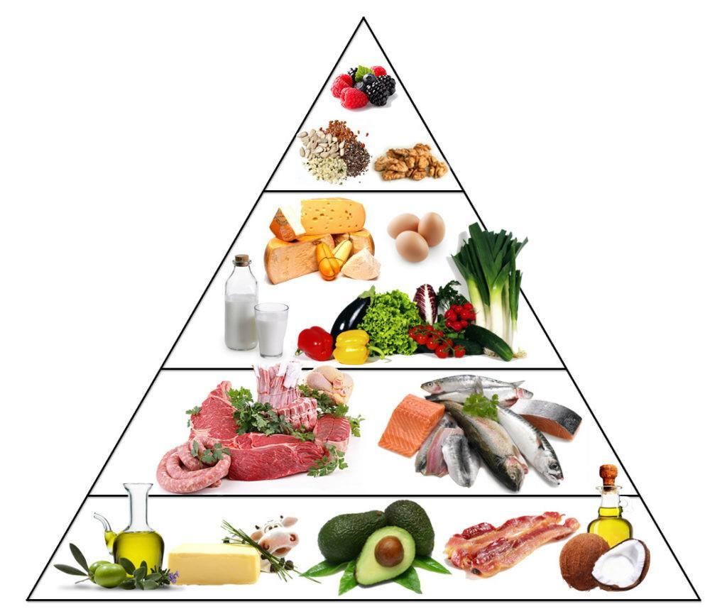 dieta chetogenica per obesità patologica