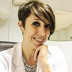 Giovanna Pitotti