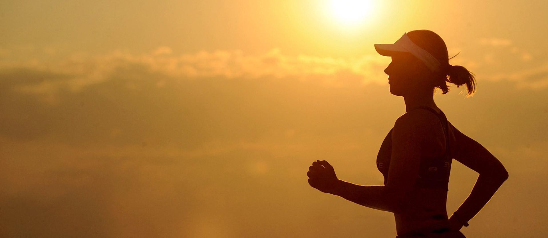 sport - giovanna pitotti biologo nutrizionista